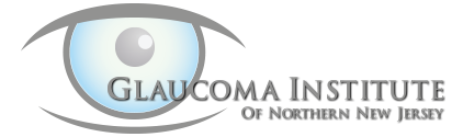 Glaucoma Institute New Jersey